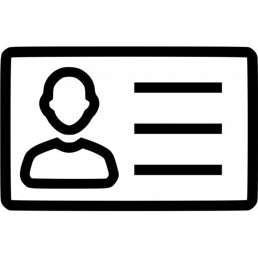Life Under 50 - Membership