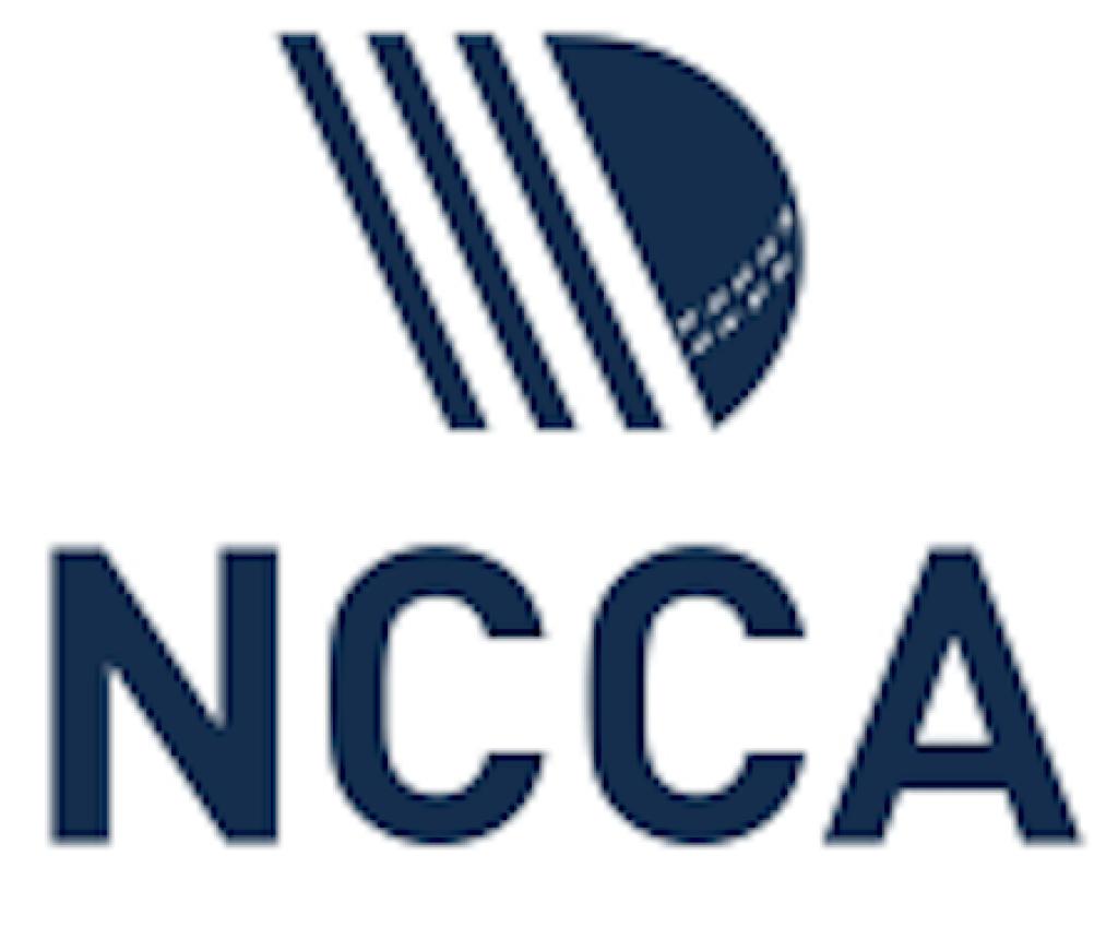 NEW NCCA PODCAST FEATURING GRAEME SWANN - LISTEN HERE!