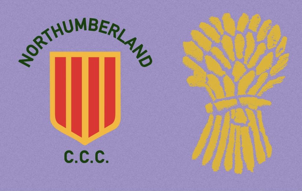 Northumberland CCC v Cheshire CCC - Team News