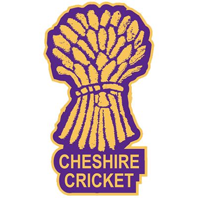Rain washes out Academy after North Wales post 247-7