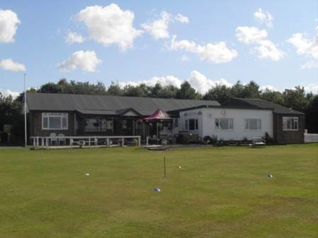 Academy take on MCC at Grappenhall Wednesday 7 July